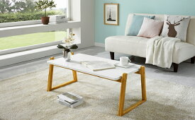 【即納】【送料無料】ローテーブル 北欧 ダイニング リビングテーブル センターテーブル 竹製 家具 正方形テーブル ちゃぶ台 おしゃれ 食卓テーブル 簡易テーブル 脚 簡易デスク