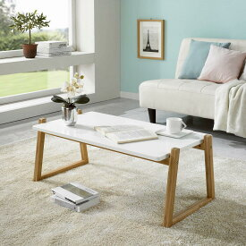 【期間限定ポイント10倍】テーブル ローテーブル 北欧 センターテーブル ちゃぶ台 おしゃれ 幅90cm