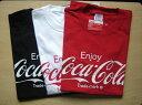 Tシャツ コカコーラ ティシャツ COCACOLA アメカジ アメリカン コーラ COLA Tシャツ コーラ グッズ