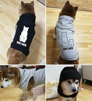 犬服/犬服/犬の服/犬の洋服/犬服