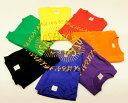 大阪観光局オリジナルTシャツ「がんばろう!大阪」※送料別途かかります。