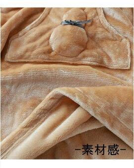 10カラー展開ふわふわ毛布着る毛布暖か親子ケープマントポケット付きルーム用品柔らか昼寝子供大人プレゼントギフトボタングリーンベージュコーヒーオフホワイトゴールドパープルブルーローズ花柄チェック柄dg188t2t2t2