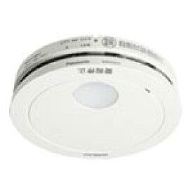 在庫あります!パナソニック SHK42422 けむり当番 住宅用火災警報器 ワイヤレス あかり付AiSEG連携 子器