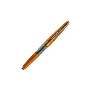 名入れ無料【Pentel(ぺんてる)】KERRY ケリー オレンジ 限定色 0.5mm シャープペンシル ゆうパケット(メール便) 新学期 お祝い