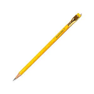 【BLACKWING/ブラックウィング】鉛筆105443 ブラックウィング Volumes3 限定版 1ダース販売 送料無料 新学期 お祝い