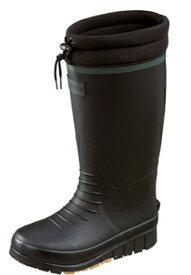 送料無料 ダンロップ 長靴 ドルマン DUNLOP DOLMAN ドルマンG338 BG338 G338 長靴 レインブーツ 防雪 防水 ラバーブーツ 防雪靴