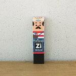 9/25【新着】お磁ケシ/ボーダー