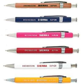 【SLIP−ON/スリップオン】SIERRA/シエラ 木軸ボールペンS
