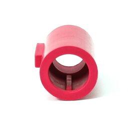 LayLax(Nine Ball) 東京マルイ ガスブローバック用/ワイドユース・エアシールチャンバーパッキン[ハードTYPE] HOP調整 ホップアップ VSR-10にも対応 / ライラクス ナインボール 4571443151391