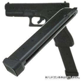 東京マルイ グロック シリーズ 50連 ロングマガジン 4952839149275 0524gn