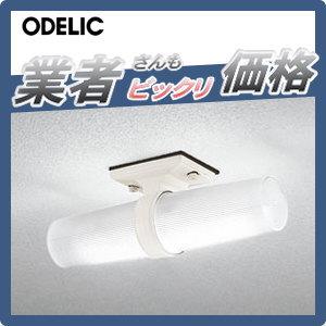 無料プレゼント対象商品!エクステリア 屋外 照明 ライトオーデリック(ODELIC) 【ポーチライト OG254477】 ブラケットライト 玄関灯 シンプルデザイン ベーシックタイプ 昼白色 LED
