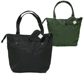 【anello アネロ】ミニポーチ付き10ポケットトートバッグ【A4サイズ対応】【あす楽対応】【楽ギフ_包装】
