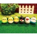 【Suzumeya】ことりストラップorイヤホンジャック ◆クリックポスト対応◆小鳥グッズ 小鳥雑貨 スマホアクセサリー …