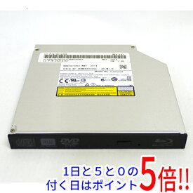 【バルク新品】 Panasonic製 内蔵Blu-rayドライブ UJ260AF 訳あり