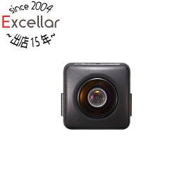 【キャッシュレスで5%還元】ECLIPSE 車載用後方確認カメラ BEC113