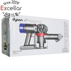 【キャッシュレスで5%還元】Dyson コードレスクリーナー V7 Triggerpro HH11 MH PRO