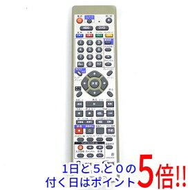 【中古】Pioneer DVDレコーダーリモコン VXX2935
