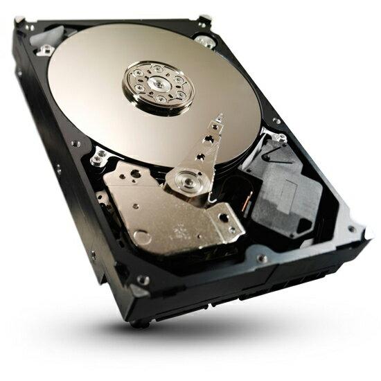 SEAGATE製HDD ST1000VM002 1TB SATA300 5900