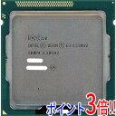 【中古】Xeon E3-1230V2 3.3GHz 8M LGA1155 SR0P4