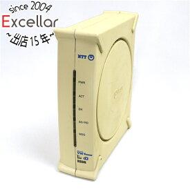 【中古】NTT西日本製 ISDN対応端末 INSメイトV30Tower 訳あり
