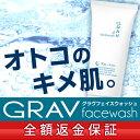 Facewash 1h