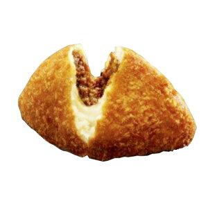 飛騨牛どて煮揚げパン「ギュー牛づめ」10個セット