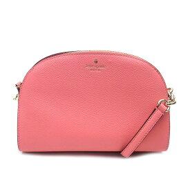 ケイトスペード バッグ アウトレット ショルダーバッグ WKRU5765 635 kate spade ピンク【あす楽 】