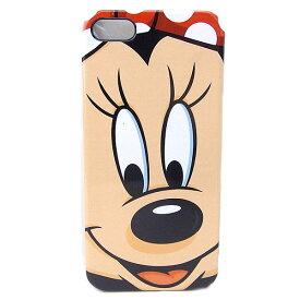 香港DisneyLand Disney ディズニー Iphone 5 ケース カバー 71011 SS エクセルワールド プレゼントにも ディズニーグッズ