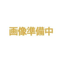 【予約販売】ジェラトーニ ぬいぐるみ バッジ スプリング・イン・ブルーム ぬいば 春イベント クッキーも仲間入り 東京ディズニーシー限定【あす楽】ダッフィーグッズ エクセルワールド プレゼントにも ディズニーグッズ