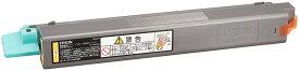 【メーカー純正】新品 EPSON エプソン 環境推進トナー イエロー LPC3T10YV (LP-M6000) 0113_flash