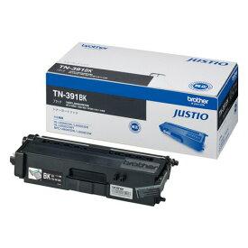【メーカー純正】新品 BROTHER ブラザー工業 トナーカートリッジ TN-391BK ブラック /MFC-L8650CDW HL-L9200CDWT 0113_flash