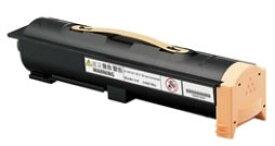 【メーカー純正】新品 富士ゼロックス FUJI XEROX 大容量トナーカートリッジ CT200414 /ApeosPort350I DocuStation3000AS 0113_flash