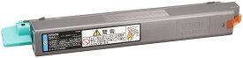 メーカー純正 新品 EPSON エプソン LP-M6000シリーズ用 環境推進Vトナー(シアン) LPC3T10CV 0113_flash
