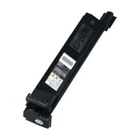 送料無料【メーカー純正】新品 EPSON エプソン ETカートリッジ LPC3T14K ブラック / LP-M7500AH LP-S7500R 0113_flash