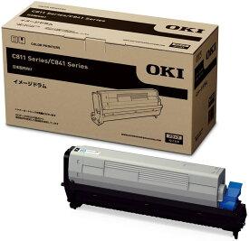 新品 メーカー 純正 OKI オキ ID-C3LK イメージ ドラム カートリッジ 送料無料 ブラック 4949443208498 MC843dnw MC843dnwv MC863dnw MC863dnwv MC883dnw