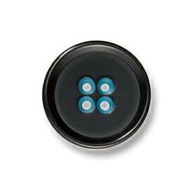 ジャズ ブルー【色番: 2】 15mm /[EXCY新着ボタン]