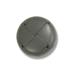 EX-210 グレー(色番:06) 15mm /[EXCY新着ボタン]