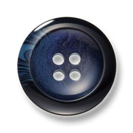 ユートピア ブルー(色番:58) 20mm /[EXCY新着ボタン]