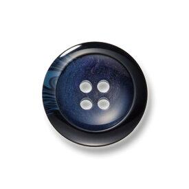 ユートピア ブルー(色番:58) 15mm /[EXCY新着ボタン]