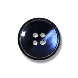 サンダー ブルー(色番:55) 15mm /[EXCY新着ボタン]