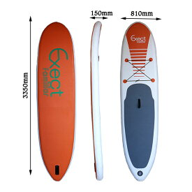 スタンドアップパドルボード HydroForce White Cap Inflatable SUP Board  EX3350 SUP NEWモデル2019