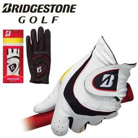 BRIDGESTONE GOLF(ブリヂストン ゴルフ) SOFT GRIP メンズ ゴルフ グローブ (左手用) GLG44J =