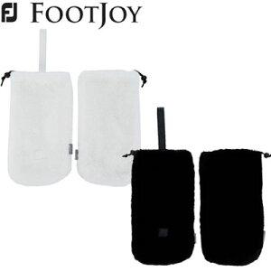 FOOTJOY(フットジョイ) FJモノトーンシリーズ シューズバッグ FA19SCSBMT [2019モデル]