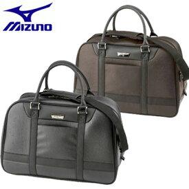 MIZUNO(ミズノ) ボストンバッグ メンズ 5LJB190100