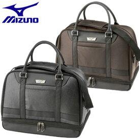 MIZUNO(ミズノ) ボストンバッグ(2段底) メンズ 5LJB190200