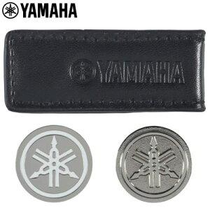 YAMAHA(ヤマハ) ポケットマーカー Y21MK