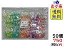マルタ食品 花コンペイ糖詰合せ 5g×50袋入 賞味期限2020/09