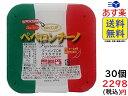 東京拉麺 ペペロンチーノ 36g×30袋 賞味期限残り2ヶ月以上