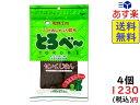 上田昆布 ソフトおしゃぶり昆布 とろべー 25g×4袋 賞味期限2022/04/16