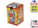 フルタ チョコエッグ(ドラえもん)2 ×10箱賞味期限2020/02